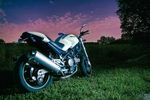 Go FInance | Finance & Insurance Motorbikes New Zealand